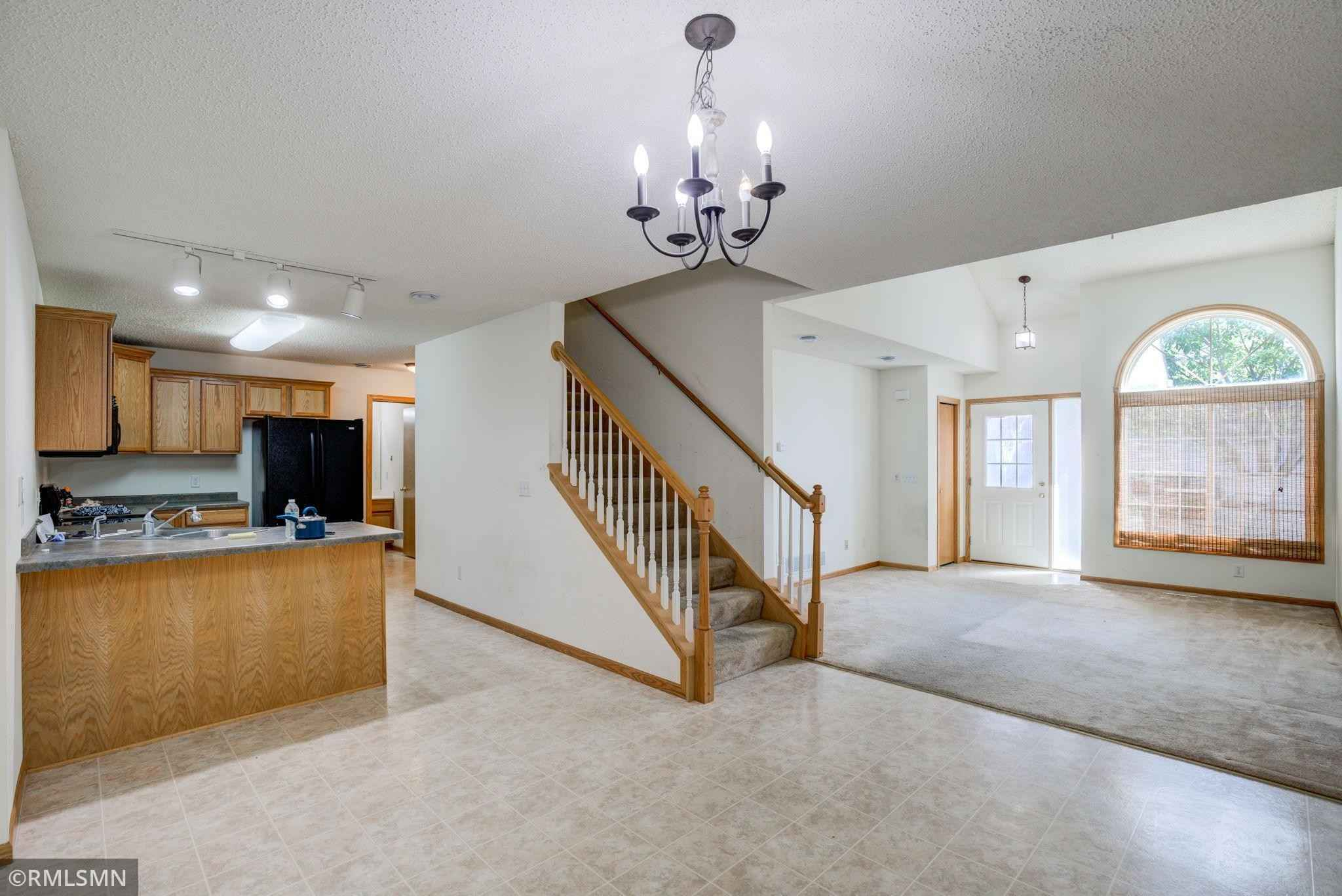 View 17 photos of this 2 bed, 2 bath, and 1,580 sqft. condo home located at 12528 43rd St NE, Saint Michael, Minnesota 55376 is Pending for $199,900.