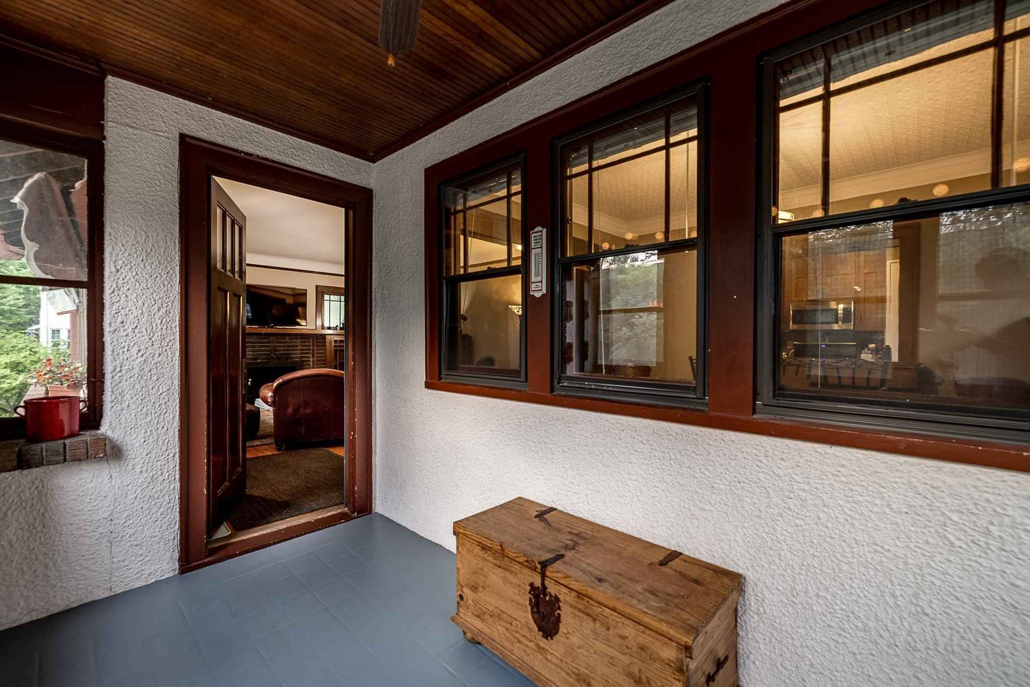 View 36 photos of this 4 bed, 2 bath, and 2,213 sqft. single_family home located at 5301 2nd Ave S, Minneapolis, Minnesota 55419 is Active for $469,900.