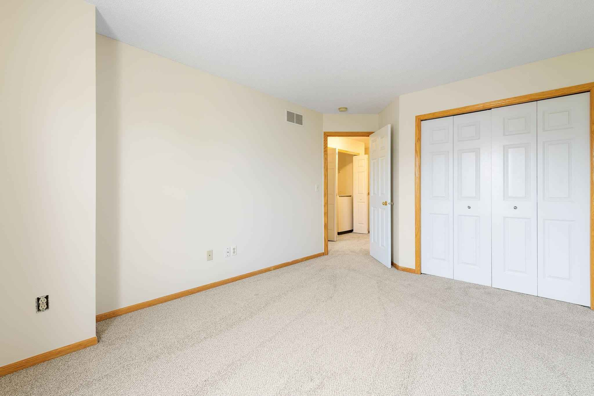 View 20 photos of this 2 bed, 2 bath, and 1,207 sqft. condo home located at 15104 Dunwood Trl Unit 74, Apple Valley, Minnesota 55124 is Active for $199,900.