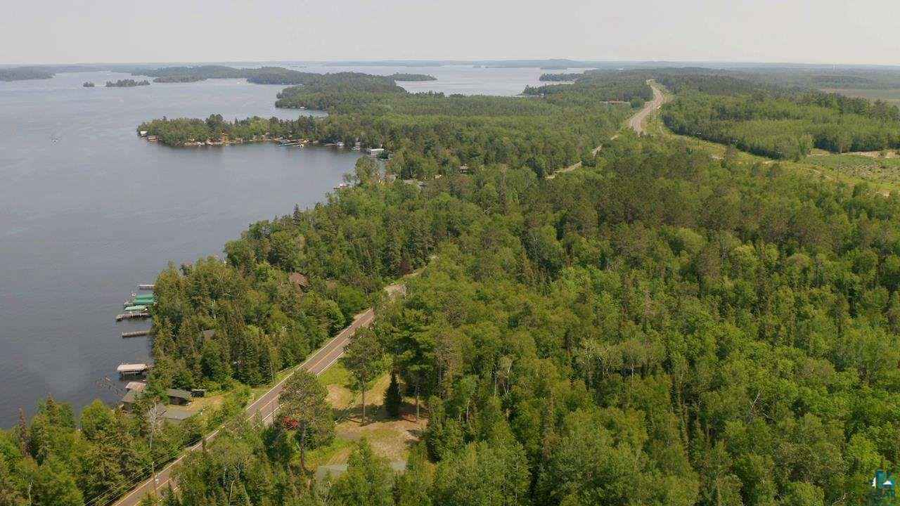 View 7 photos of this _0 bed, _0 bath, and  sqft. land home located at Old Highway 77 Lot 3, Tower, Minnesota 55790 is PENDING for $49,500.