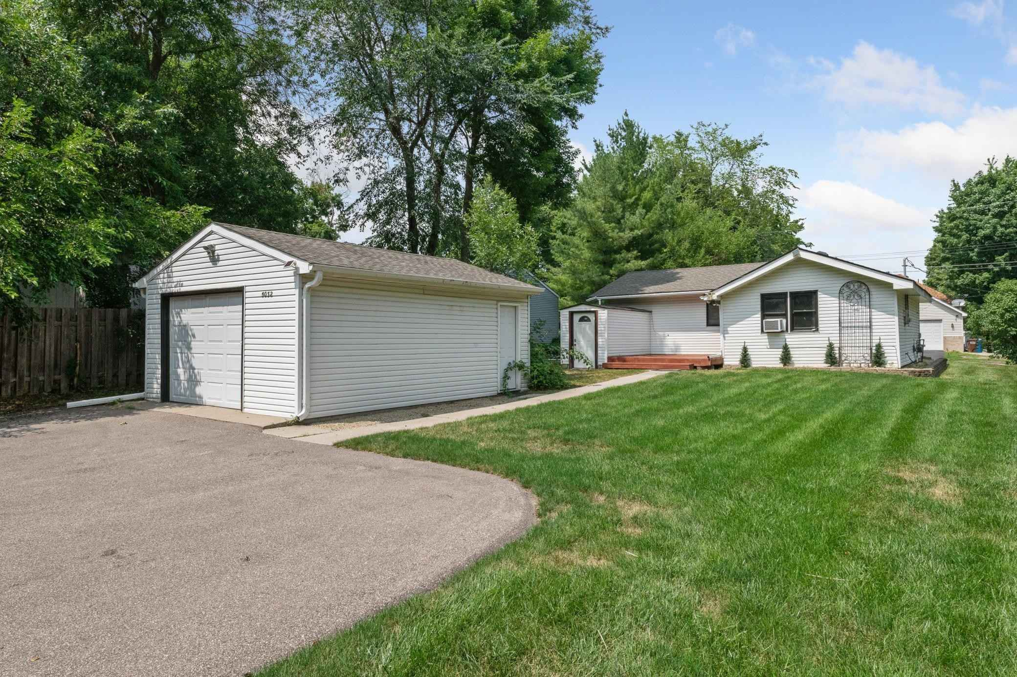 View 38 photos of this 2 bed, 1 bath, and 1,135 sqft. single_family home located at 5032 Crestview Rd, Mound, Minnesota 55364 is Active for $199,000.