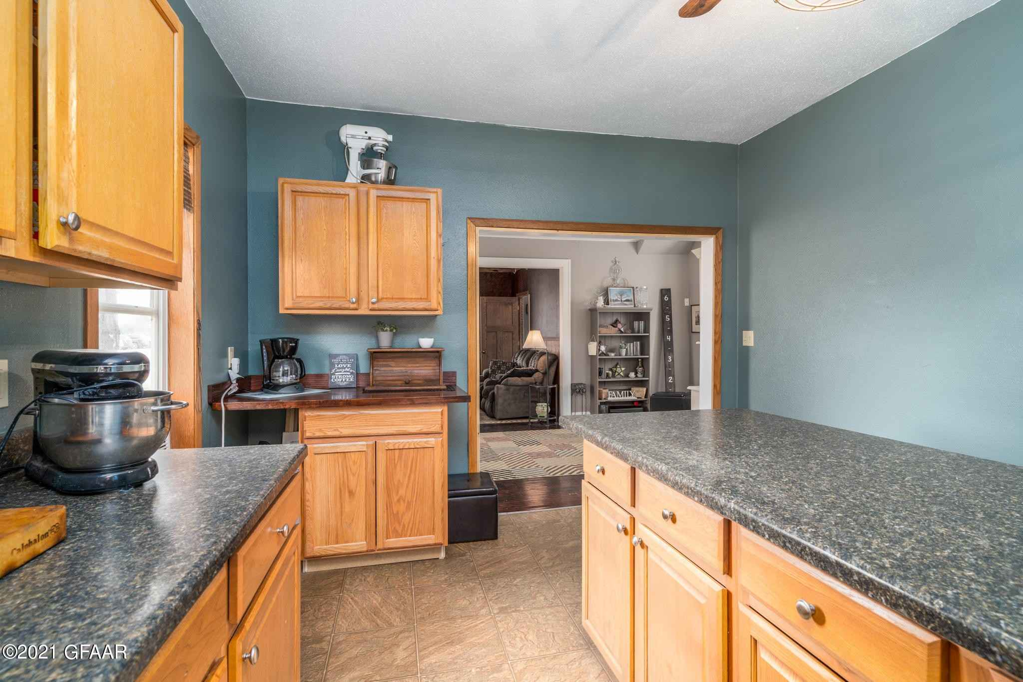 View 29 photos of this 3 bed, 2 bath, and 2,330 sqft. single_family home located at 311 E 4th St, Crookston, Minnesota 56716 is Active for $85,000.