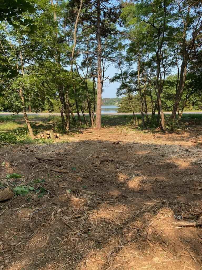 View 11 photos of this _0 bed, _0 bath, and  sqft. land home located at 164th St NW, Big Lake, Minnesota 55309 is Active for $184,500.