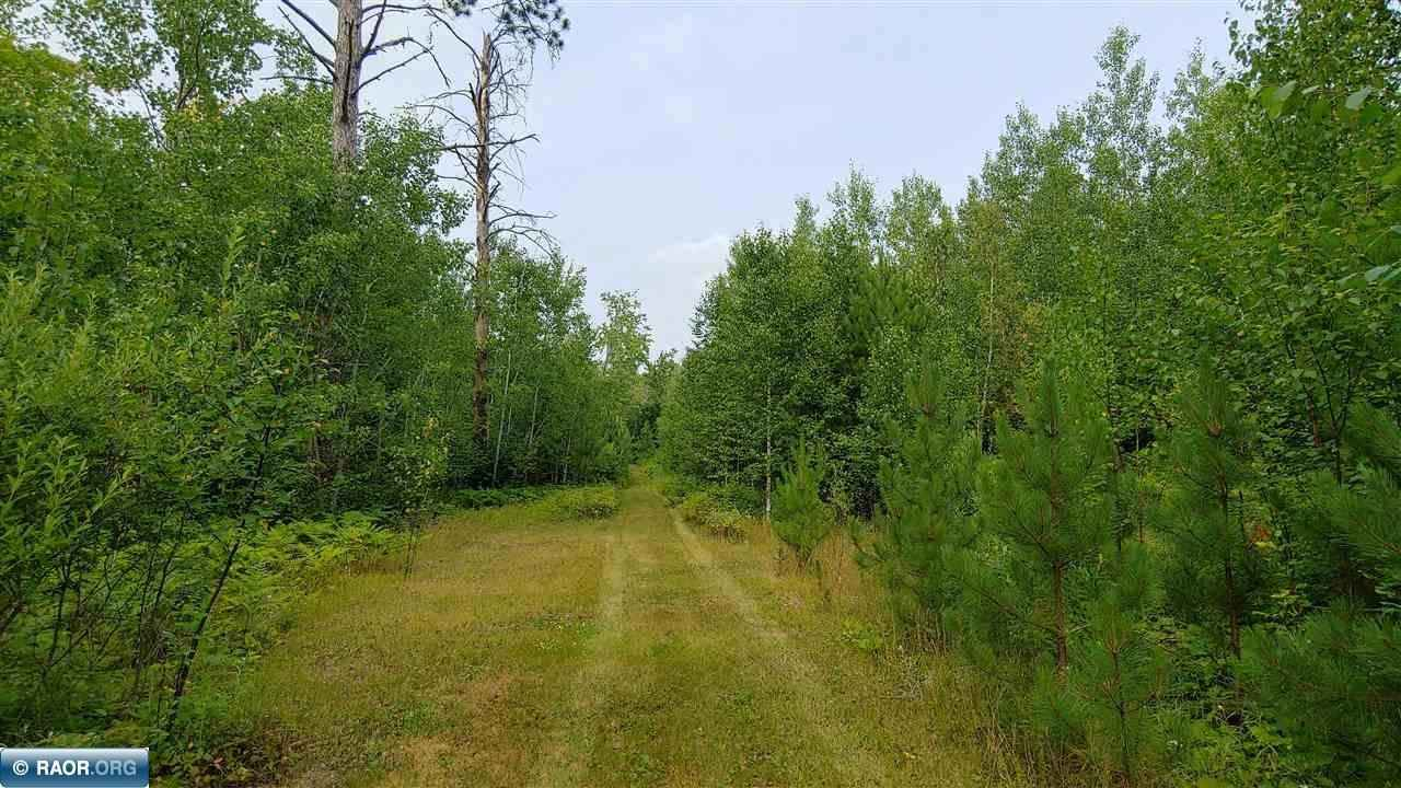 View 16 photos of this _0 bed, _0 bath, and  sqft. land home located at 70 King Rd, Orr, Minnesota 55771 is Contingent on Financing for $77,000.