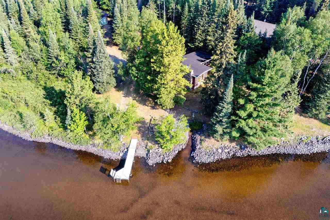 View 32 photos of this 2 bed, 1 bath, and 1,408 sqft. single_family home located at 102 N Gunflint Lake Rd, Grand Marais, Minnesota 55604 is Inspection cont (mn) for $589,900.