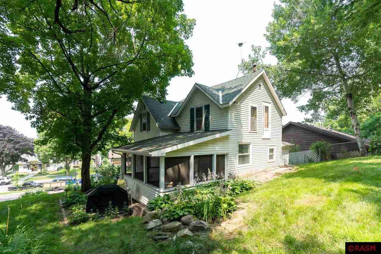 View 18 photos of this 3 bed, 1 bath, and 1,820 sqft. single_family home located at 1317 N Seventh St, Mankato, Minnesota 56001 is Pending for $142,500.