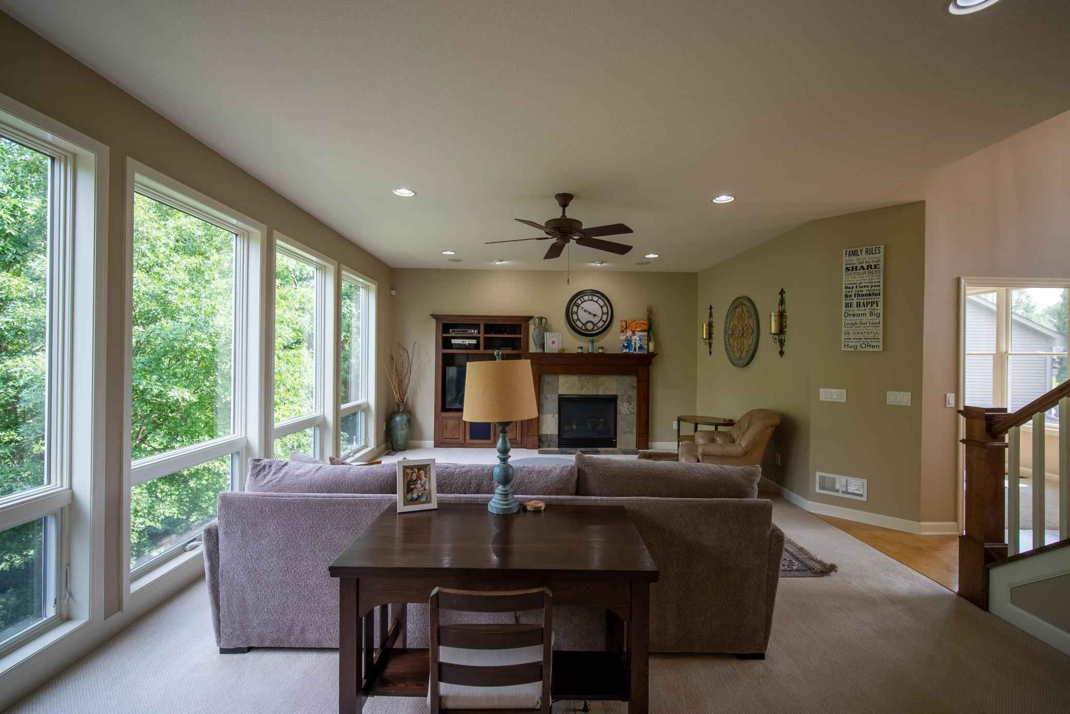 View 43 photos of this 5 bed, 4 bath, and 4,272 sqft. single_family home located at 18168 Lansford Path, Lakeville, Minnesota 55044 is Active for $650,000.