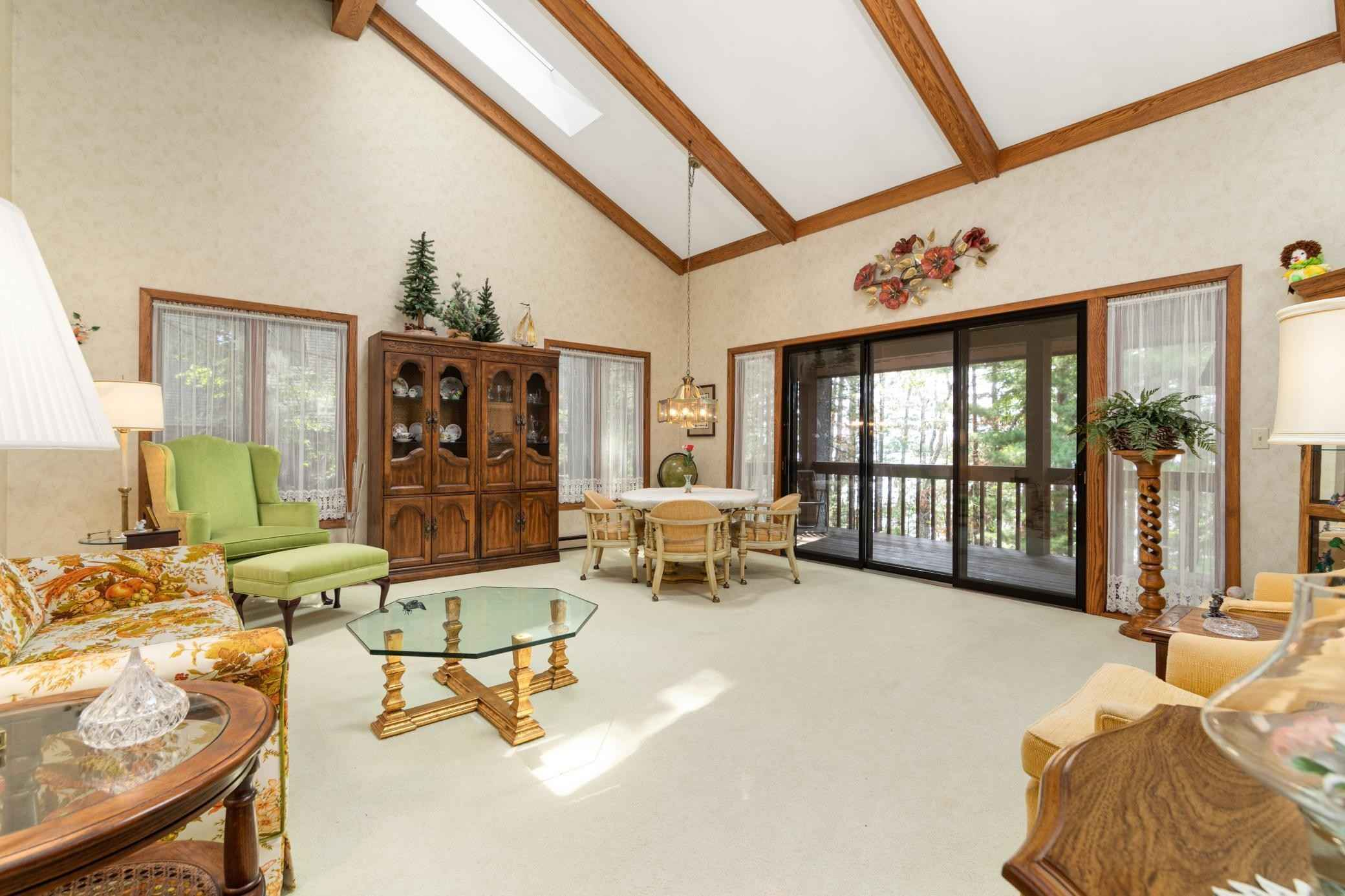 View 54 photos of this 5 bed, 4 bath, and 2,640 sqft. single_family home located at 11376 Manhattan Point Blvd, Crosslake, Minnesota 56442 is Active for $963,000.