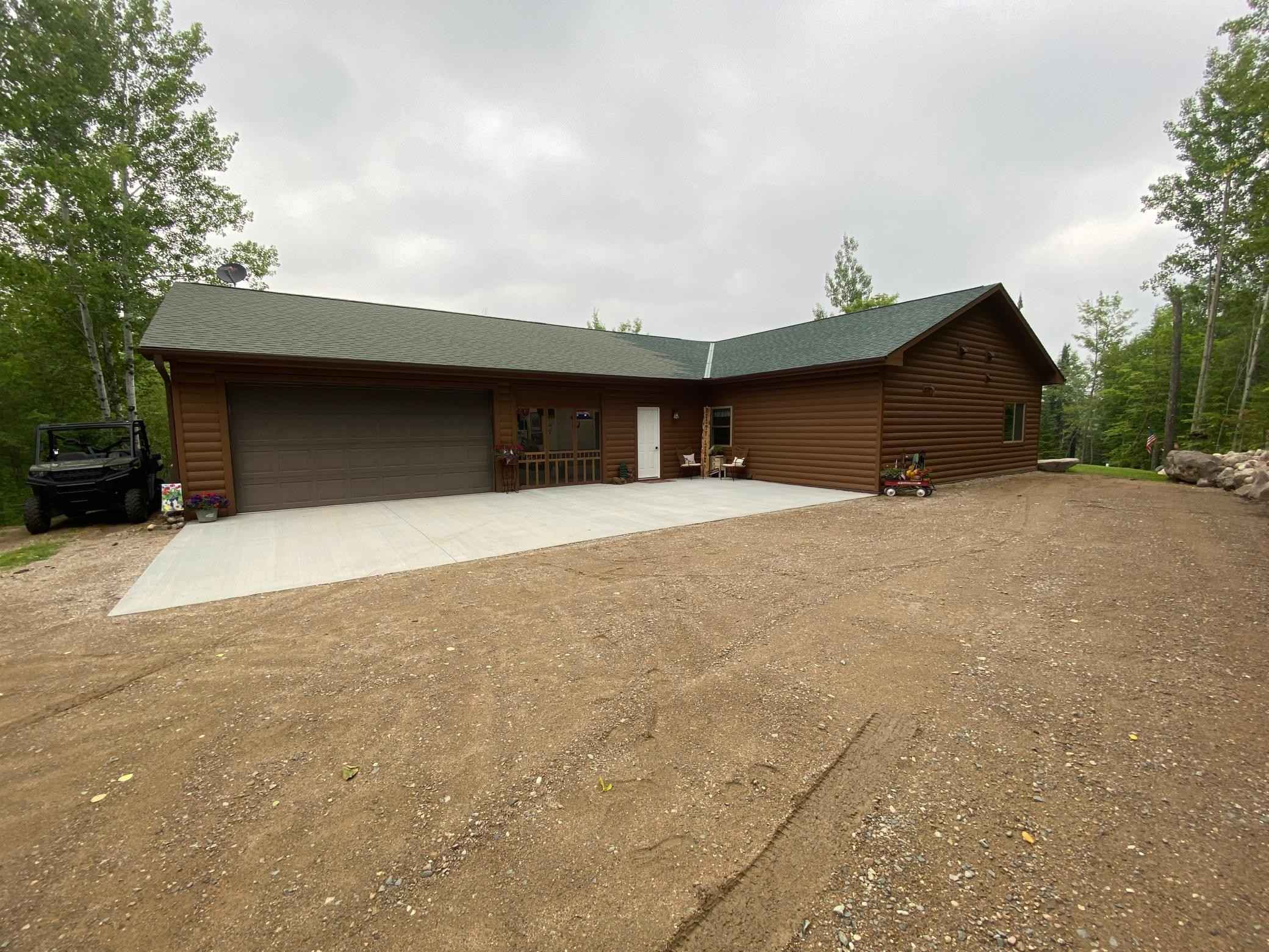View 57 photos of this 2 bed, 2 bath, and 2,028 sqft. single_family home located at 45524 N Star Lake Rd, Marcell, Minnesota 56657 is Pending for $495,000.