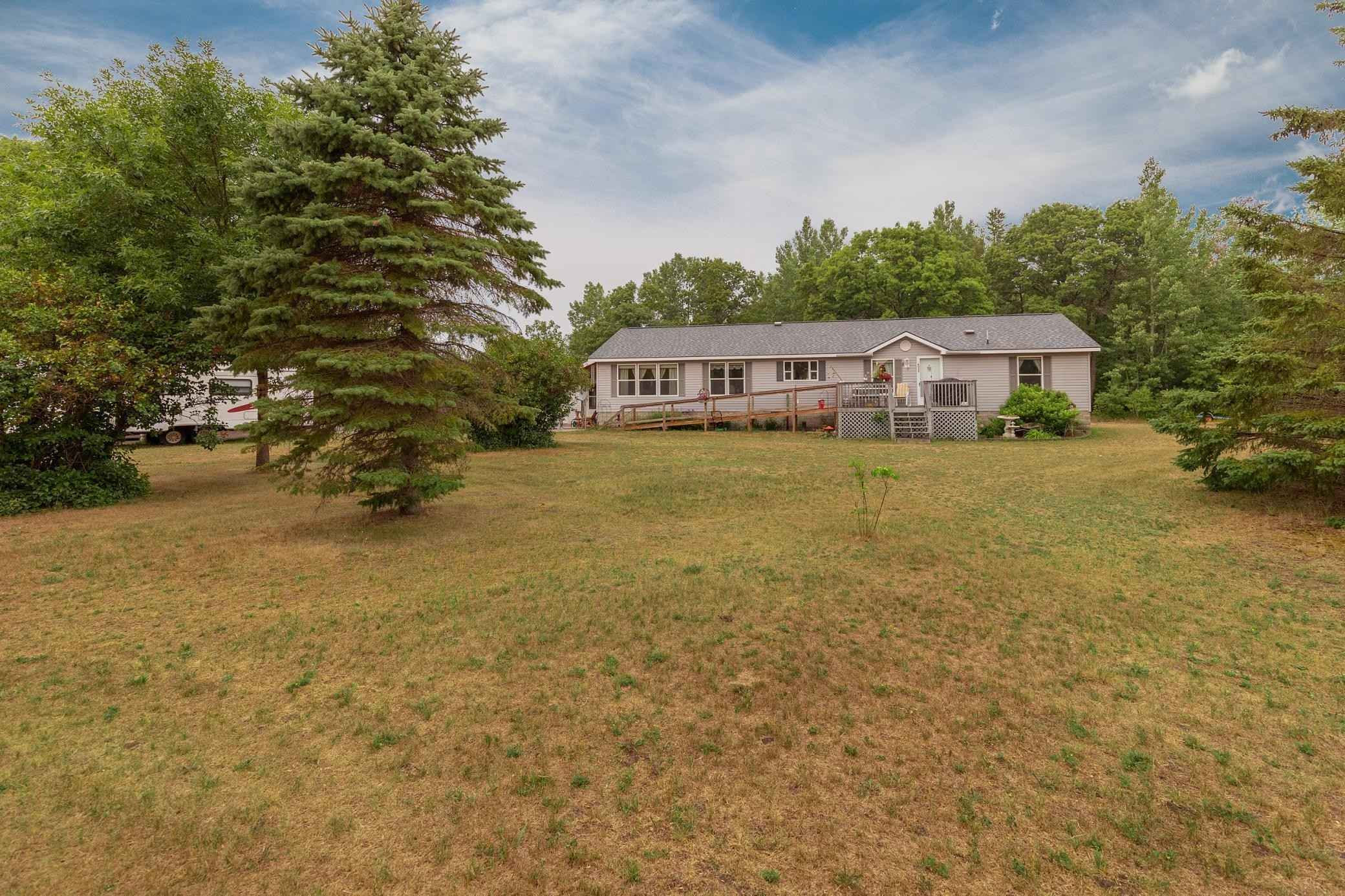 View 36 photos of this 3 bed, 3 bath, and 1,904 sqft. mobile home located at 6032 County Road 16, Pequot Lakes, Minnesota 56472 is _0 for $245,900.