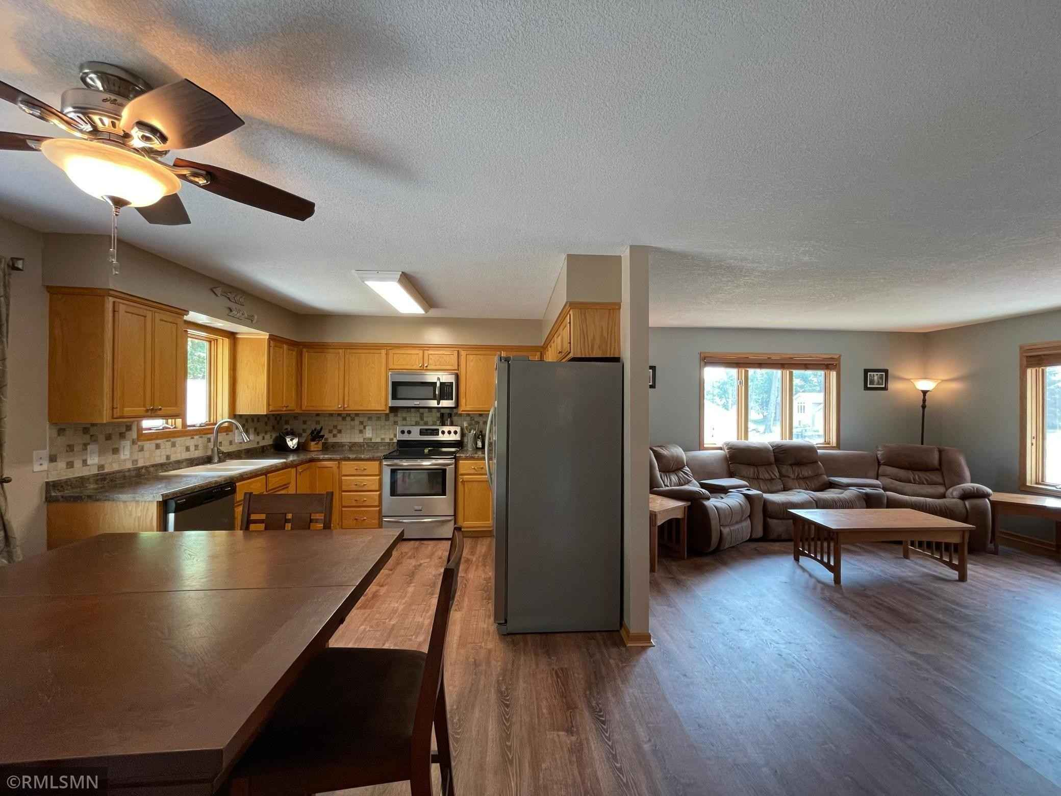 View 24 photos of this 2 bed, 2 bath, and 1,232 sqft. single_family home located at 817 Cj Moe Blvd, Dassel, Minnesota 55325 is Pending for $200,000.