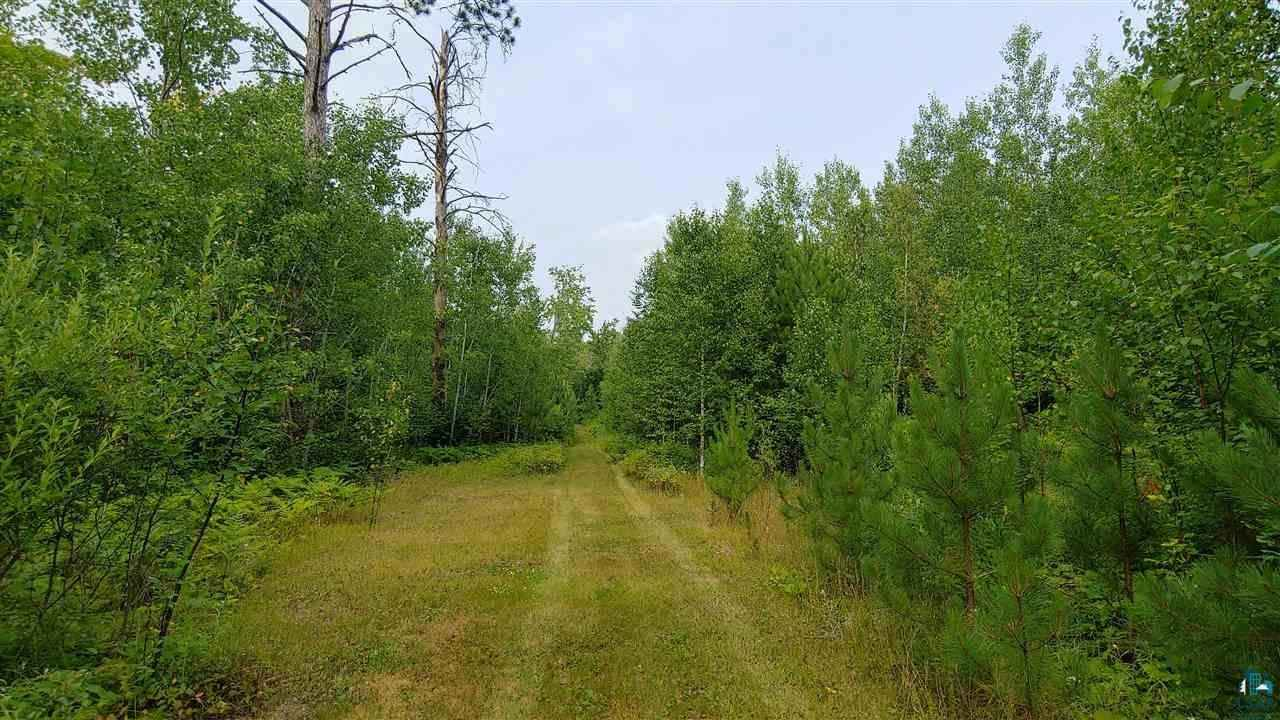 View 16 photos of this _0 bed, _0 bath, and  sqft. land home located at 70 King Rd, Orr, Minnesota 55771 is PENDING for $77,000.