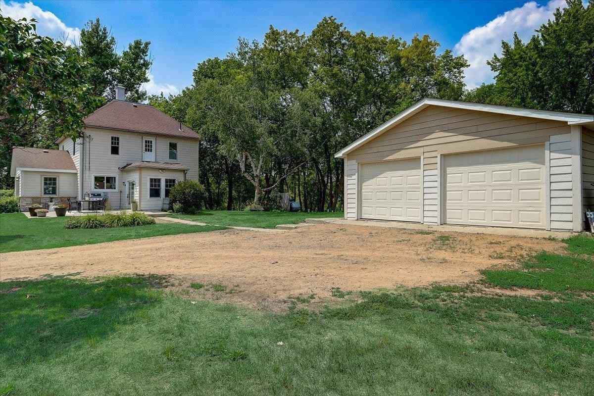 View 26 photos of this 3 bed, 2 bath, and 2,102 sqft. single_family home located at 7350 County Road 140, Cologne, Minnesota 55322 is Pending for $494,900.