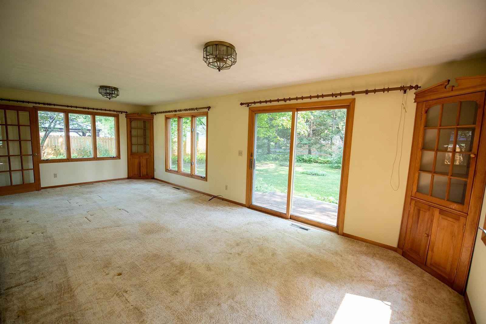 View 14 photos of this 2 bed, 2 bath, and 1,514 sqft. single_family home located at 517 Murray St, Owatonna, Minnesota 55060 is Active for $185,000.