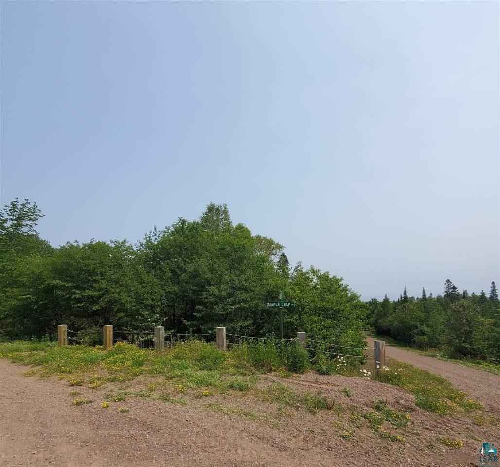 View 22 photos of this _0 bed, _0 bath, and  sqft. land home located at Maple Leaf Trl, Lutsen, Minnesota 55612 is ACTIVE for $61,300.