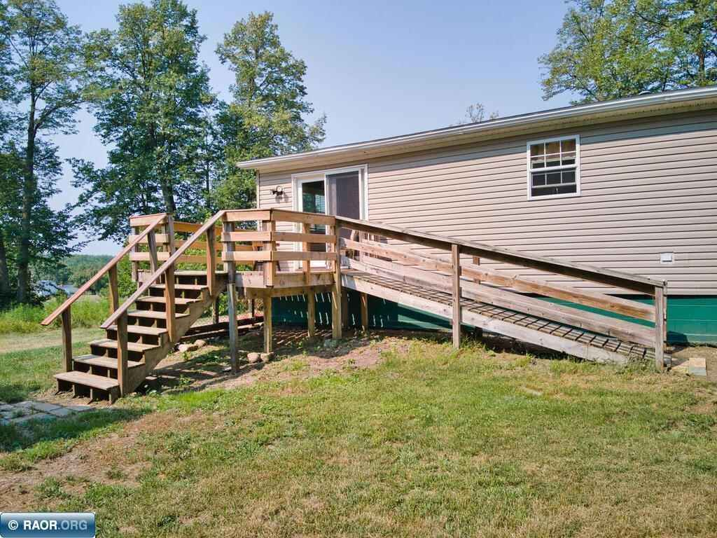 View 35 photos of this 3 bed, 2 bath, and 2,356 sqft. single_family home located at 650 E Rangeline Rd, Bovey, Minnesota 55709 is Seller Taking B/Up Offers for $198,900.