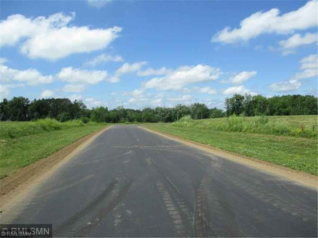 View 2 photos of this _0 bed, _0 bath, and  sqft. land home located at Red Oak Ct, Aitkin, Minnesota 56431 is Active for $45,000.