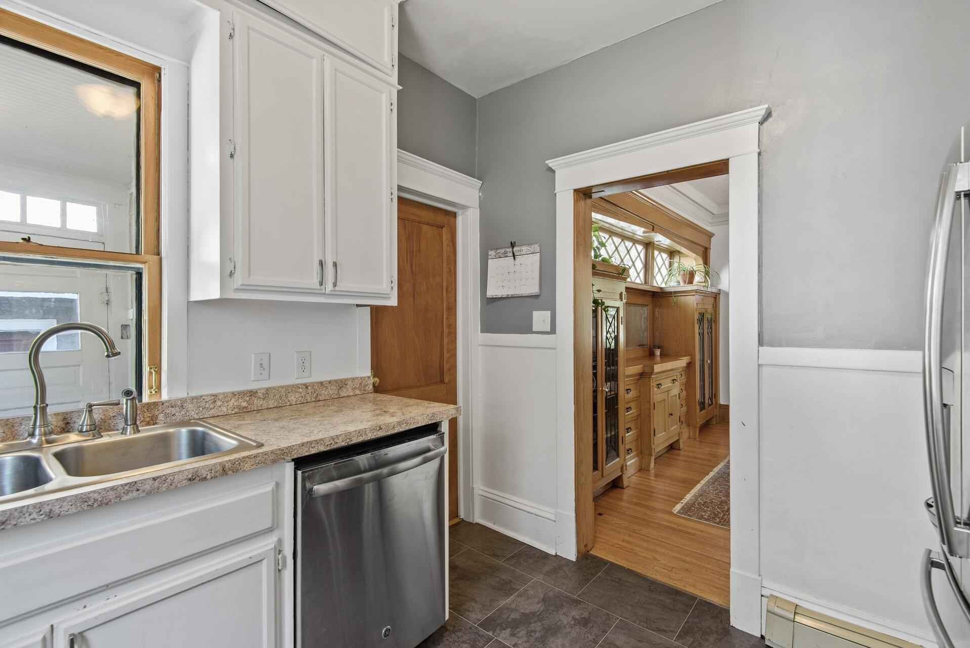 View 35 photos of this 4 bed, 1 bath, and 1,562 sqft. single_family home located at 152 Lexington Pkwy S, Saint Paul, Minnesota 55105 is Active for $369,000.