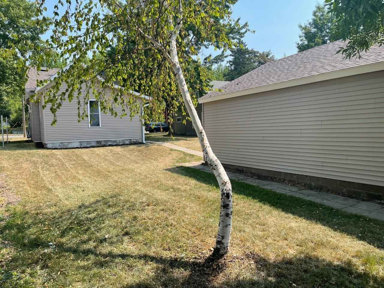 View 22 photos of this 4 bed, 1 bath, and 1,768 sqft. single_family home located at 225 3rd Ave N, Sauk Rapids, Minnesota 56379 is Active for $164,900.