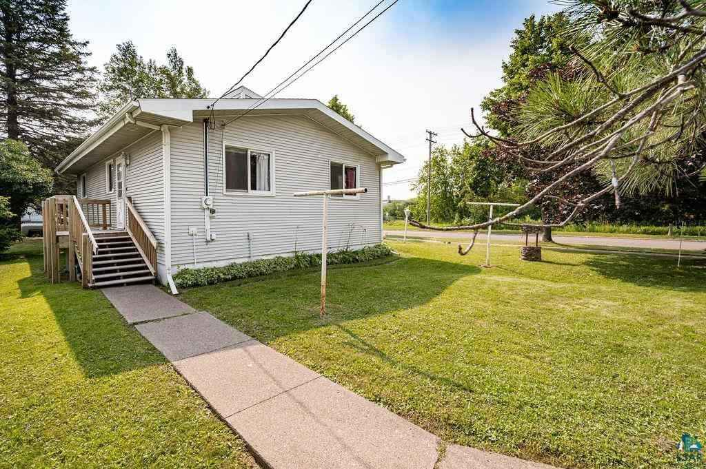 View 21 photos of this 3 bed, 1 bath, and 960 sqft. single_family home located at 1 N 56th Ave W, Duluth, Minnesota 55807 is PENDING for $159,900.