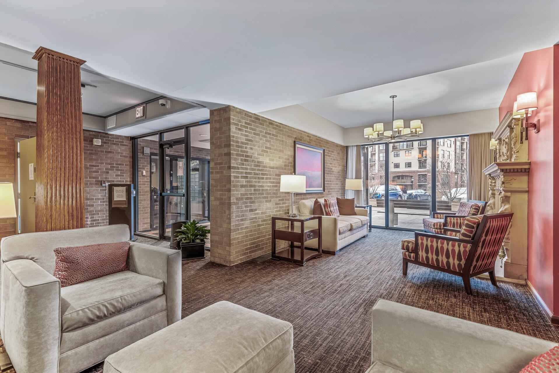 View 72 photos of this 2 bed, 1 bath, and 934 sqft. condo home located at 410 Groveland Ave Apt 202, Minneapolis, Minnesota 55403 is Active for $184,900.