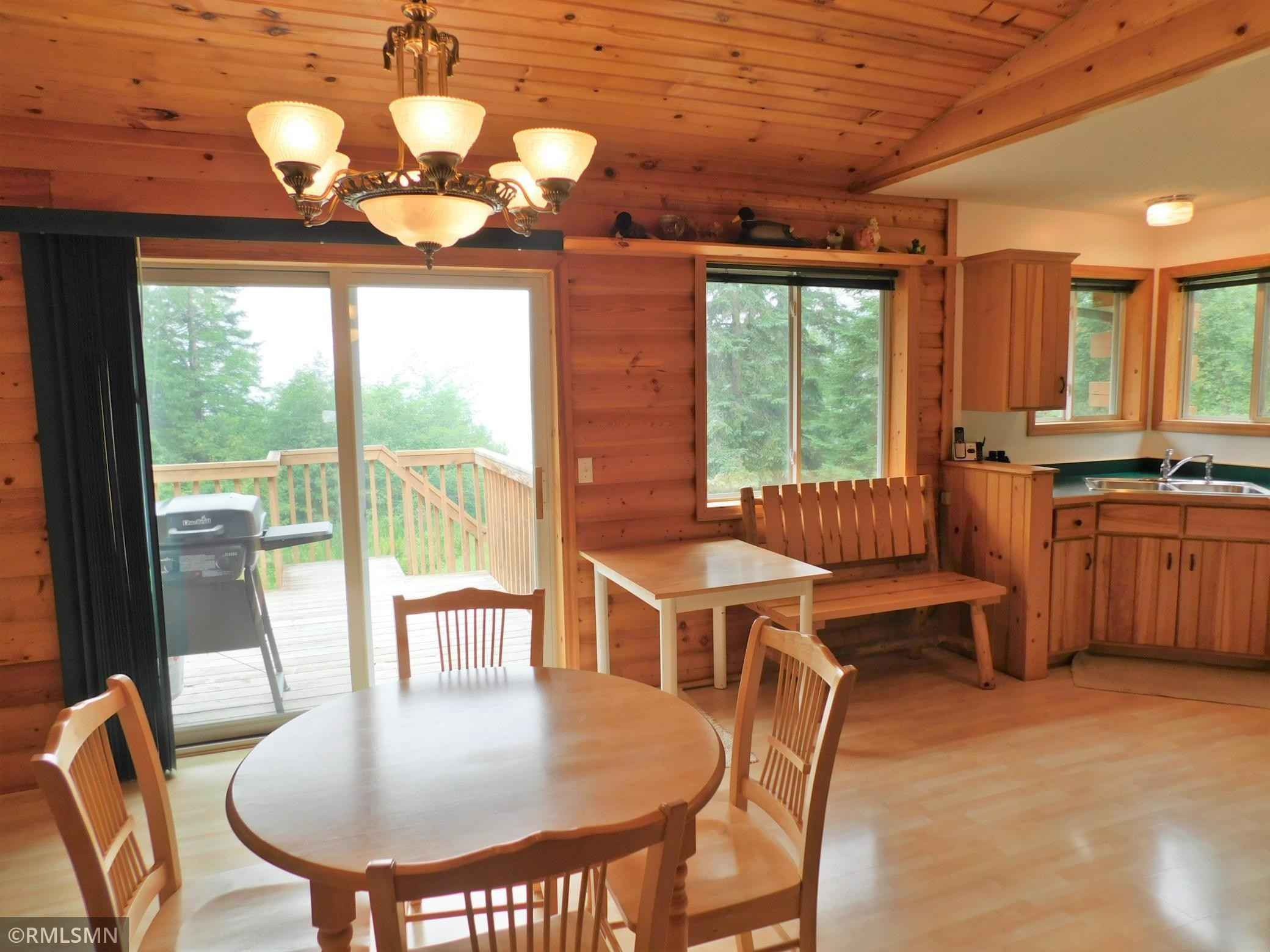 View 31 photos of this 4 bed, 2 bath, and 1,976 sqft. single_family home located at 30611 150th St, Akeley, Minnesota 56433 is Active for $289,000.