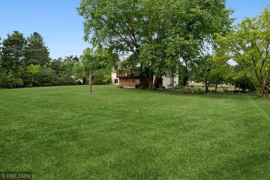 View 20 photos of this 3 bed, 2 bath, and 2,184 sqft. single_family home located at 1801 Fairlawn Rd, Princeton, Minnesota 55371 is Active for $325,000.