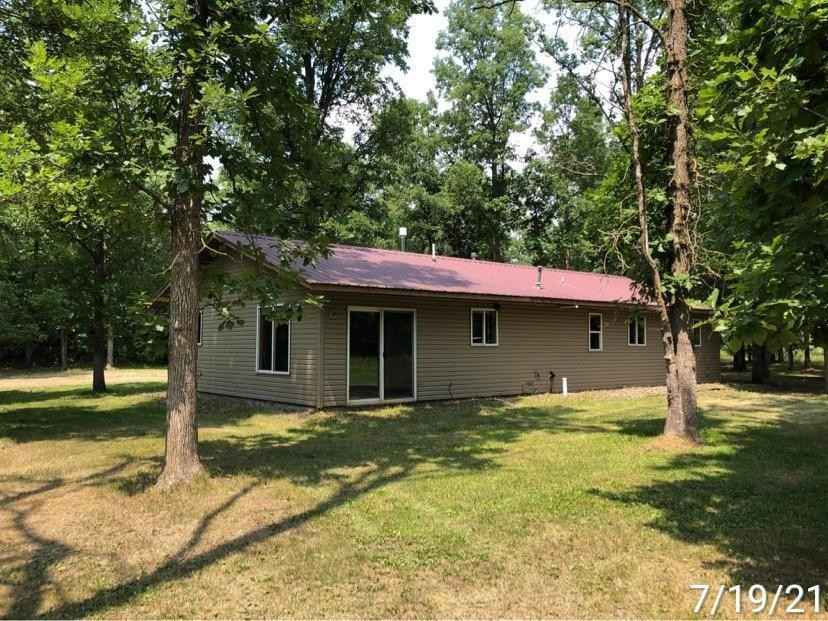 View 10 photos of this 3 bed, 2 bath, and 1,352 sqft. single_family home located at 5141 Red River Trl SW, Pillager, Minnesota 56473 is Active for $165,150.