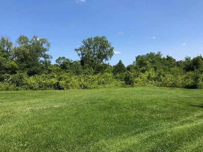 View 15 photos of this _0 bed, _0 bath, and  sqft. land home located at Harbor Dr, Minnesota City, Minnesota 55959 is Active for $99,900.