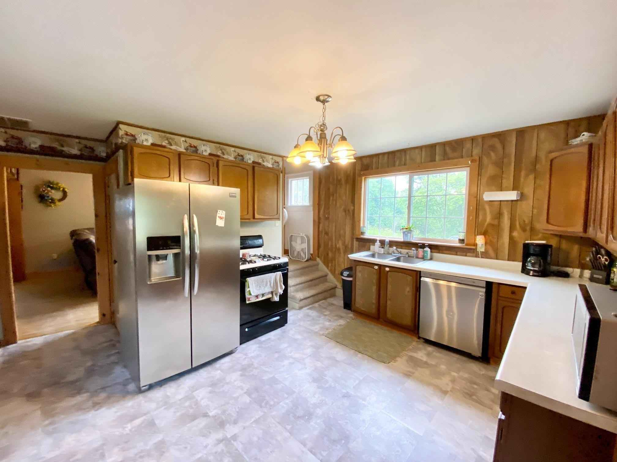 View 14 photos of this 3 bed, 1 bath, and 1,050 sqft. single_family home located at 31638 Willie Rd, Deer River, Minnesota 56636 is Pending for $129,900.