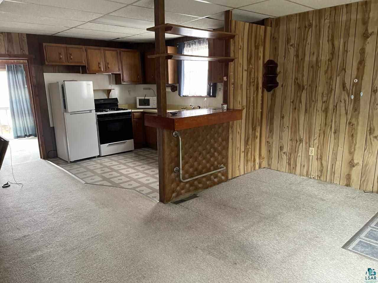 View 17 photos of this 1 bed, 1 bath, and 1,152 sqft. single_family home located at 508 E 11th St, Duluth, Minnesota 55805 is PENDING for $49,900.