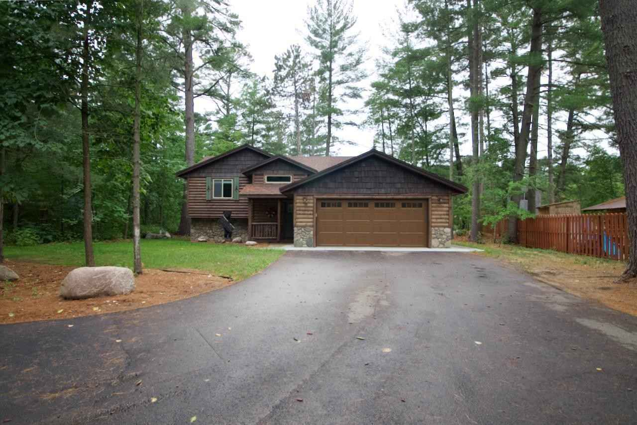 View 42 photos of this 2 bed, 3 bath, and 1,700 sqft. single_family home located at 2021 White Pine Point Trl SW, Pine River, Minnesota 56474 is Active for $464,500.