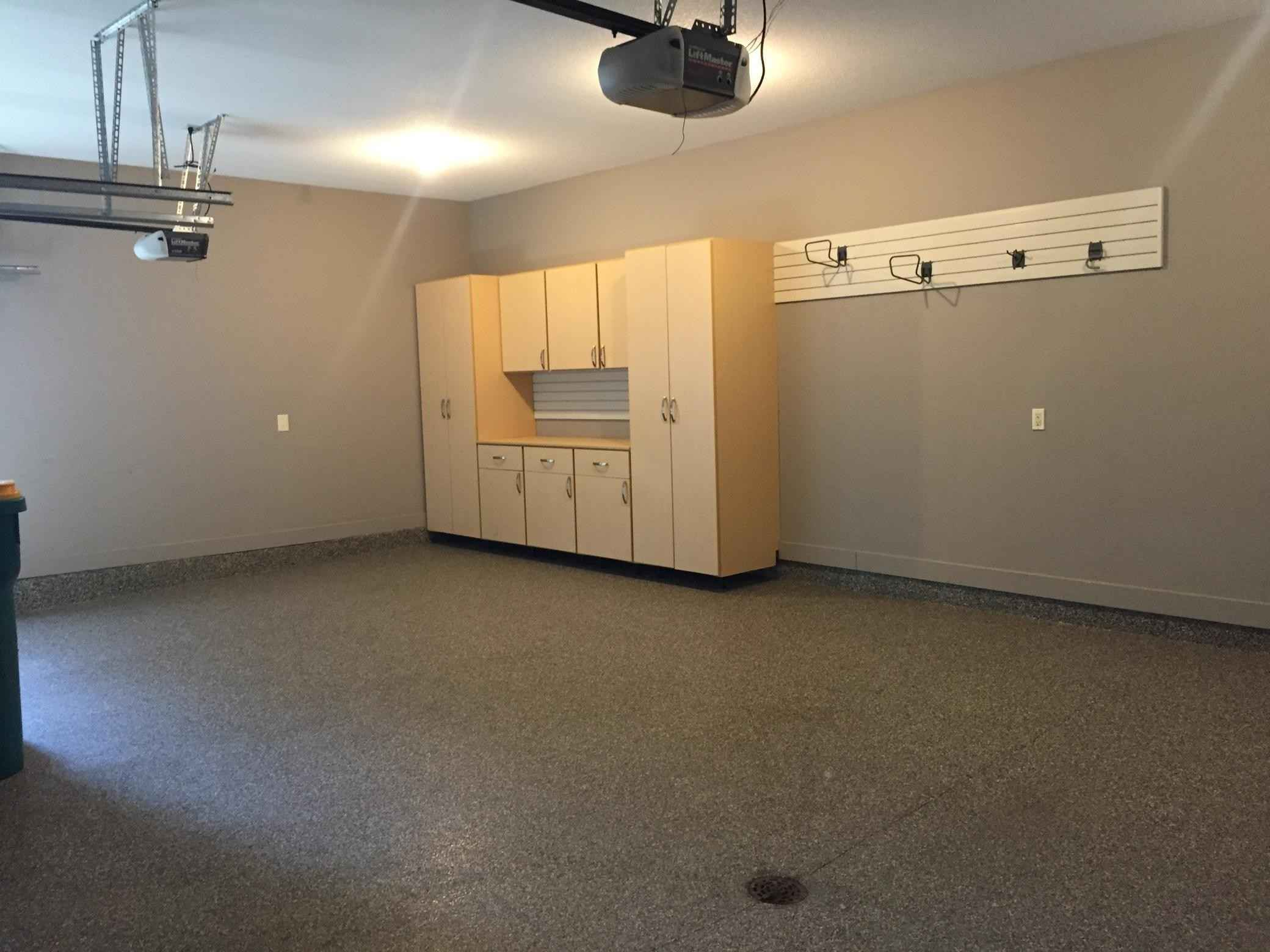 View 14 photos of this 3 bed, 3 bath, and 3,453 sqft. condo home located at 934 Somerby Pkwy NE, Byron, Minnesota 55920 is Pending for $505,000.