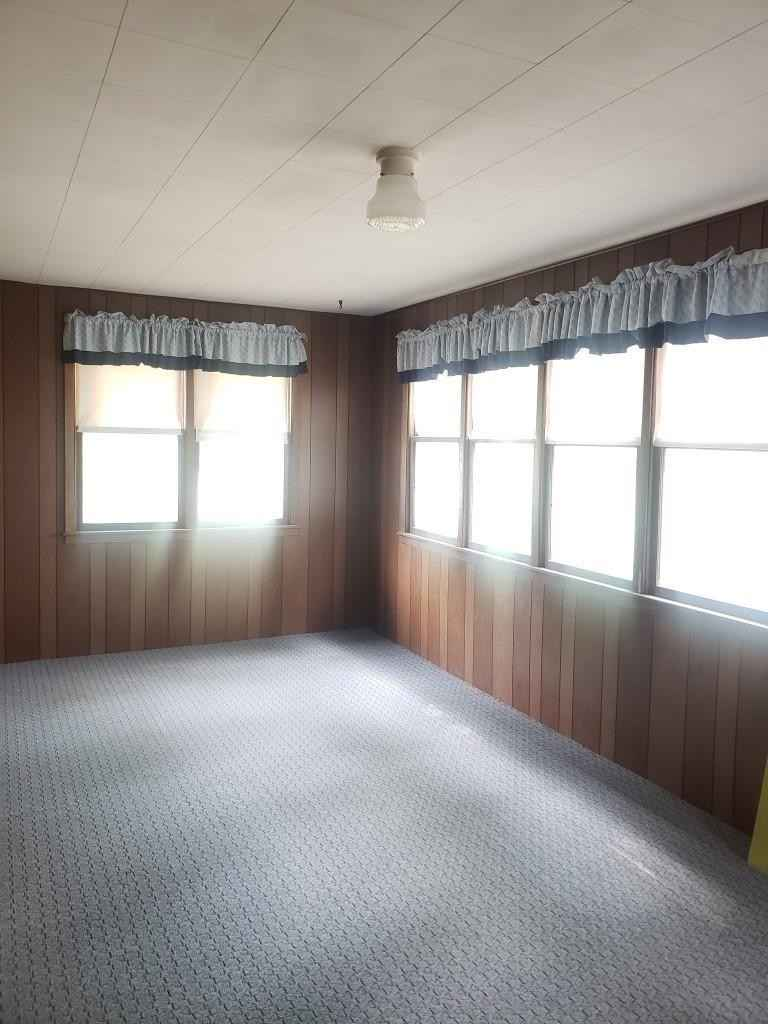 View 17 photos of this 5 bed, 1 bath, and 1,704 sqft. single_family home located at 41608 County Road 13, Melrose, Minnesota 56352 is Active for $240,000.