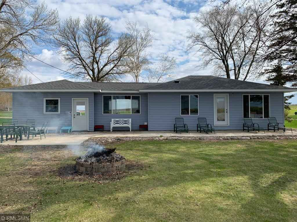 View 24 photos of this 2 bed, 1 bath, and 852 sqft. single_family home located at 67970 217th St, Darwin, Minnesota 55324 is Pending for $389,900.