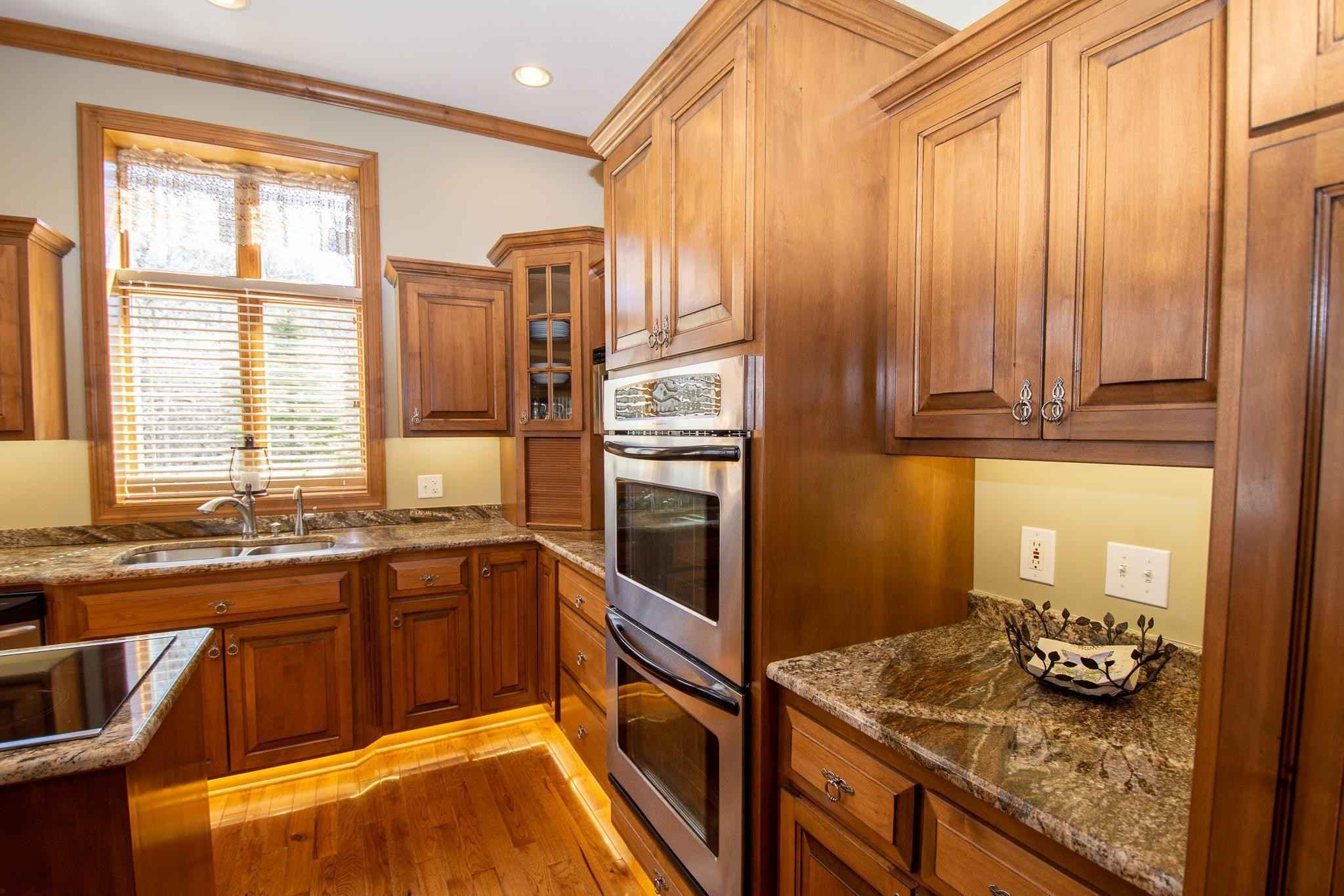 View 62 photos of this 4 bed, 4 bath, and 5,184 sqft. single_family home located at 3842 Sebie Lake Rd, Fort Ripley, Minnesota 56449 is Active for $780,000.