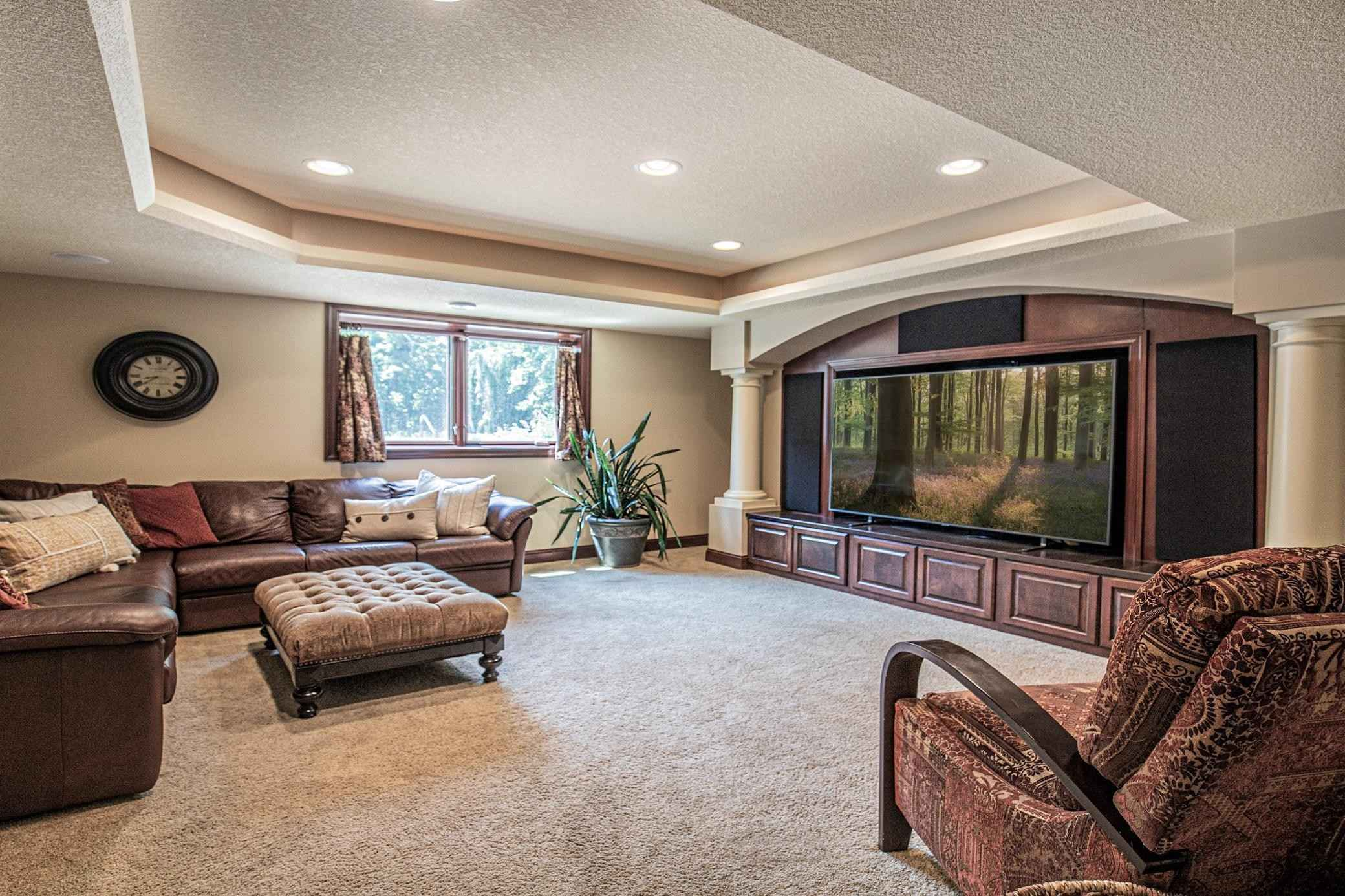 View 42 photos of this 5 bed, 5 bath, and 5,282 sqft. single_family home located at 17233 74th Pl N, Maple Grove, Minnesota 55311 is Active for $899,900.