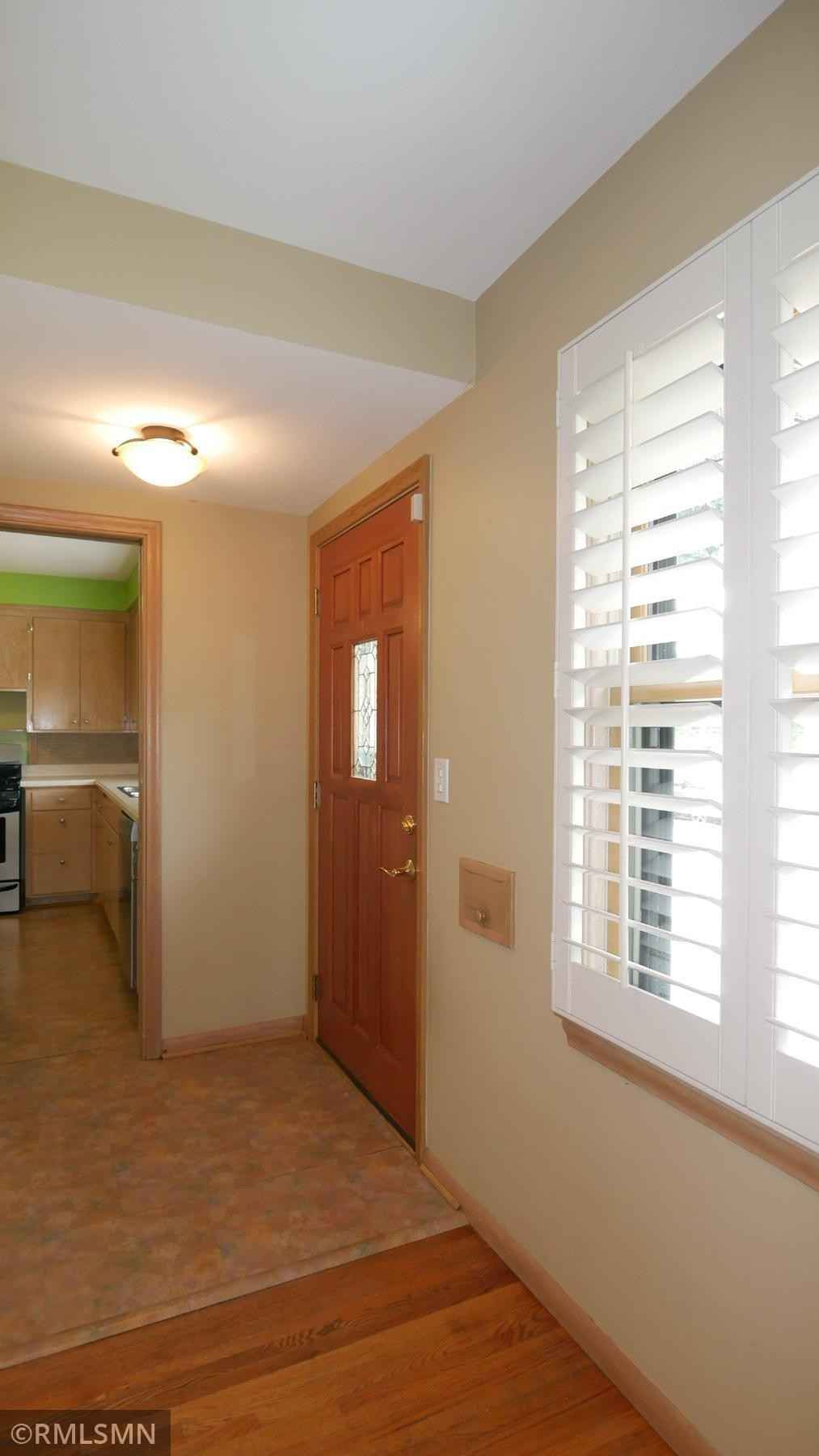 View 57 photos of this 4 bed, 2 bath, and 1,616 sqft. single_family home located at 6114 Elliot Ave, Minneapolis, Minnesota 55417 is Active for $349,900.