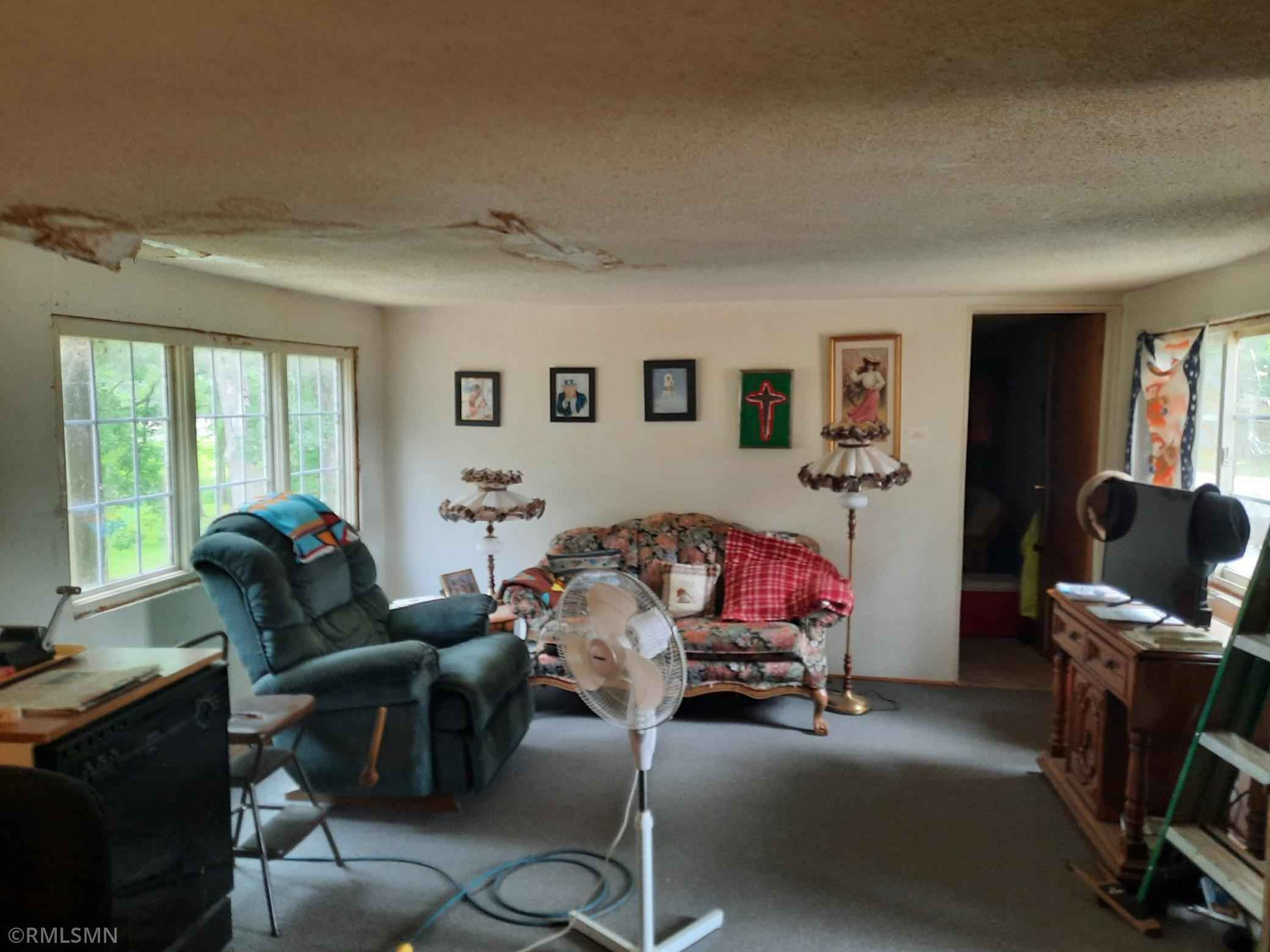 View 10 photos of this 3 bed, 1 bath, and 944 sqft. mobile home located at 19234 Highwood Shores Rd, Pine City, Minnesota 55063 is Pending for $89,900.