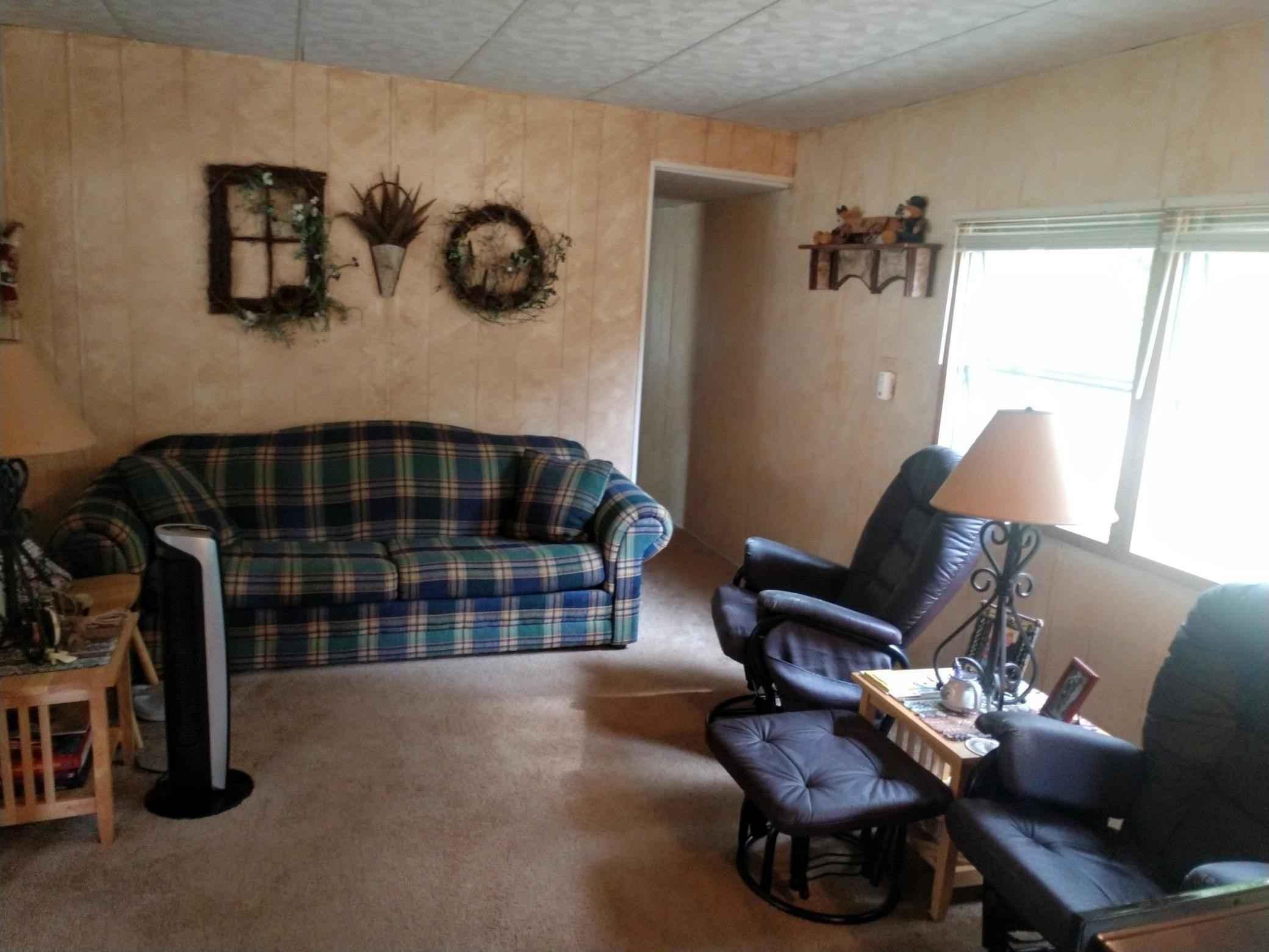 View 10 photos of this 3 bed, 1 bath, and 952 sqft. mobile home located at 15634 County Road 1 Unit 23, Fifty Lakes, Minnesota 56448 is Active for $95,000.
