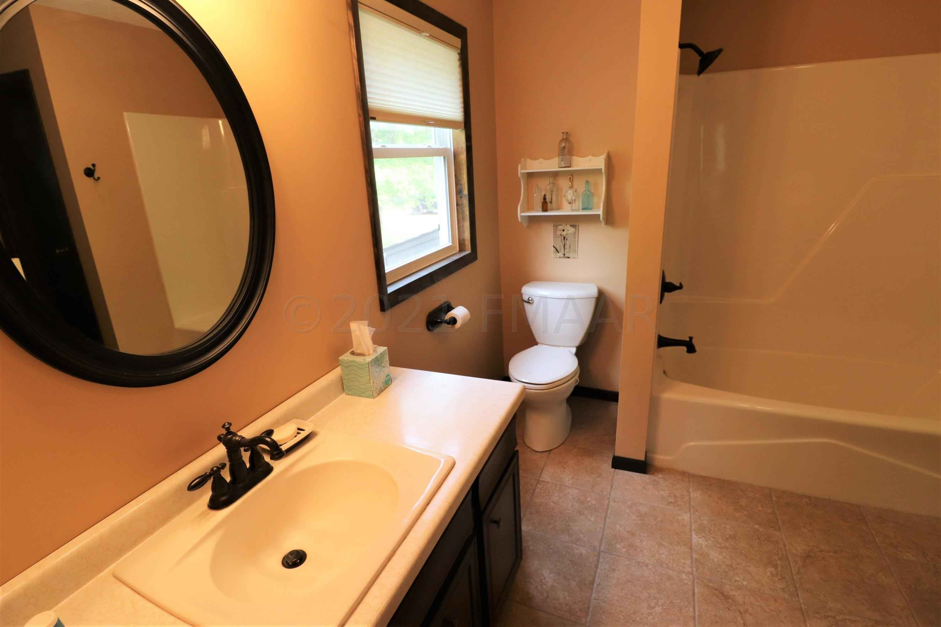 View 36 photos of this 4 bed, 3 bath, and 2,400 sqft. single_family home located at 9205 10th St NW, Moorhead, Minnesota 56560 is Active-Contingent for $398,000.