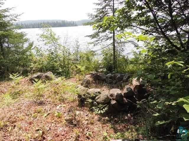 View 10 photos of this _0 bed, _0 bath, and  sqft. land home located at 6820 Two Moose Trl, Finland, Minnesota 55604 is ACTIVE for $199,900.