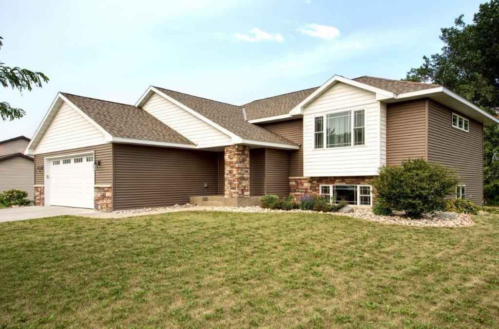 View 11 photos of this 5 bed, 3 bath, and 2,864 sqft. single_family home located at 419 1st St S, Raymond, Minnesota 56282 is Active for $279,000.