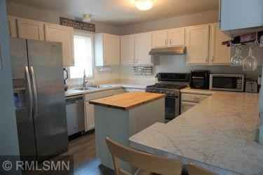 View 26 photos of this 3 bed, 2 bath, and 1,775 sqft. single_family home located at 993 Margaret St, Saint Paul, Minnesota 55106 is Active for $275,000.