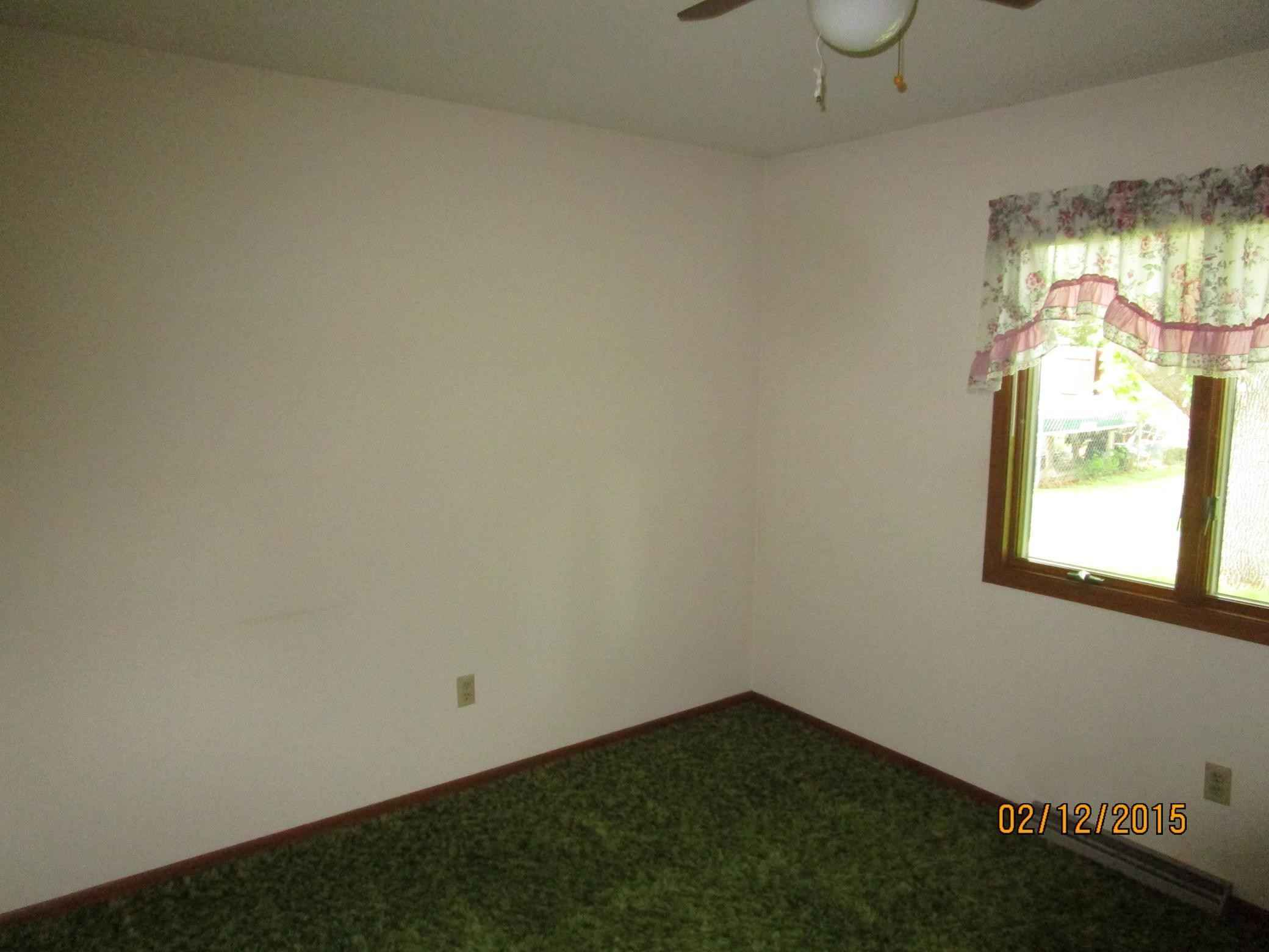 View 18 photos of this 3 bed, 1 bath, and 1,653 sqft. single_family home located at 308 Pinecrest Ct SW, Pine Island, Minnesota 55963 is Pending for $179,900.
