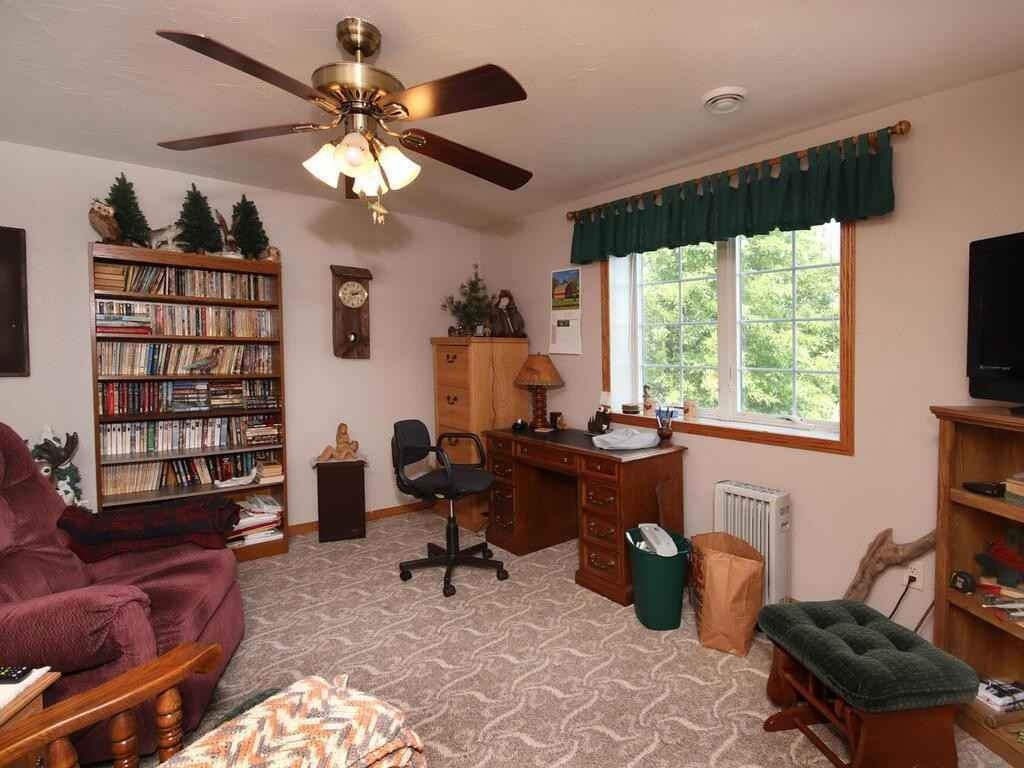 View 27 photos of this 4 bed, 3 bath, and 3,130 sqft. condo home located at 408 4th Ave SE, Lonsdale, Minnesota 55046 is Active for $339,900.