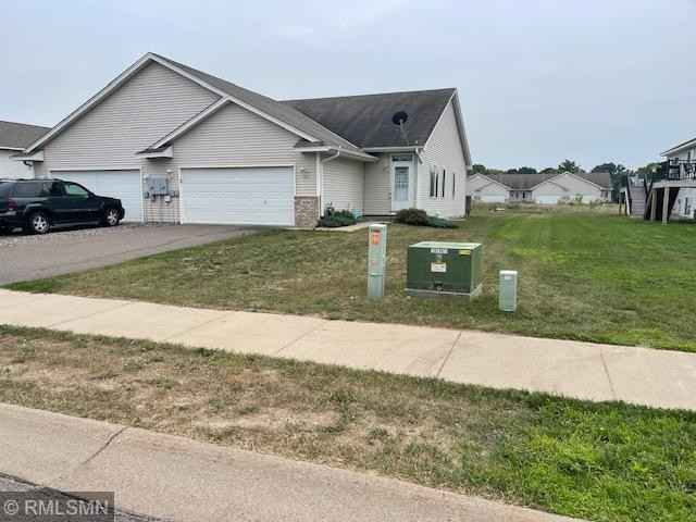 View 6 photos of this 4 bed, 2 bath, and 2,129 sqft. condo home located at 1505 17th St N, Princeton, Minnesota 55371 is Pending for $220,000.
