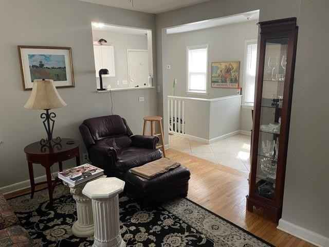 View 12 photos of this 2 bed, 1 bath, and 1,066 sqft. single_family home located at 6440 Humboldt Ave S, Richfield, Minnesota 55423 is Pending for $255,000.