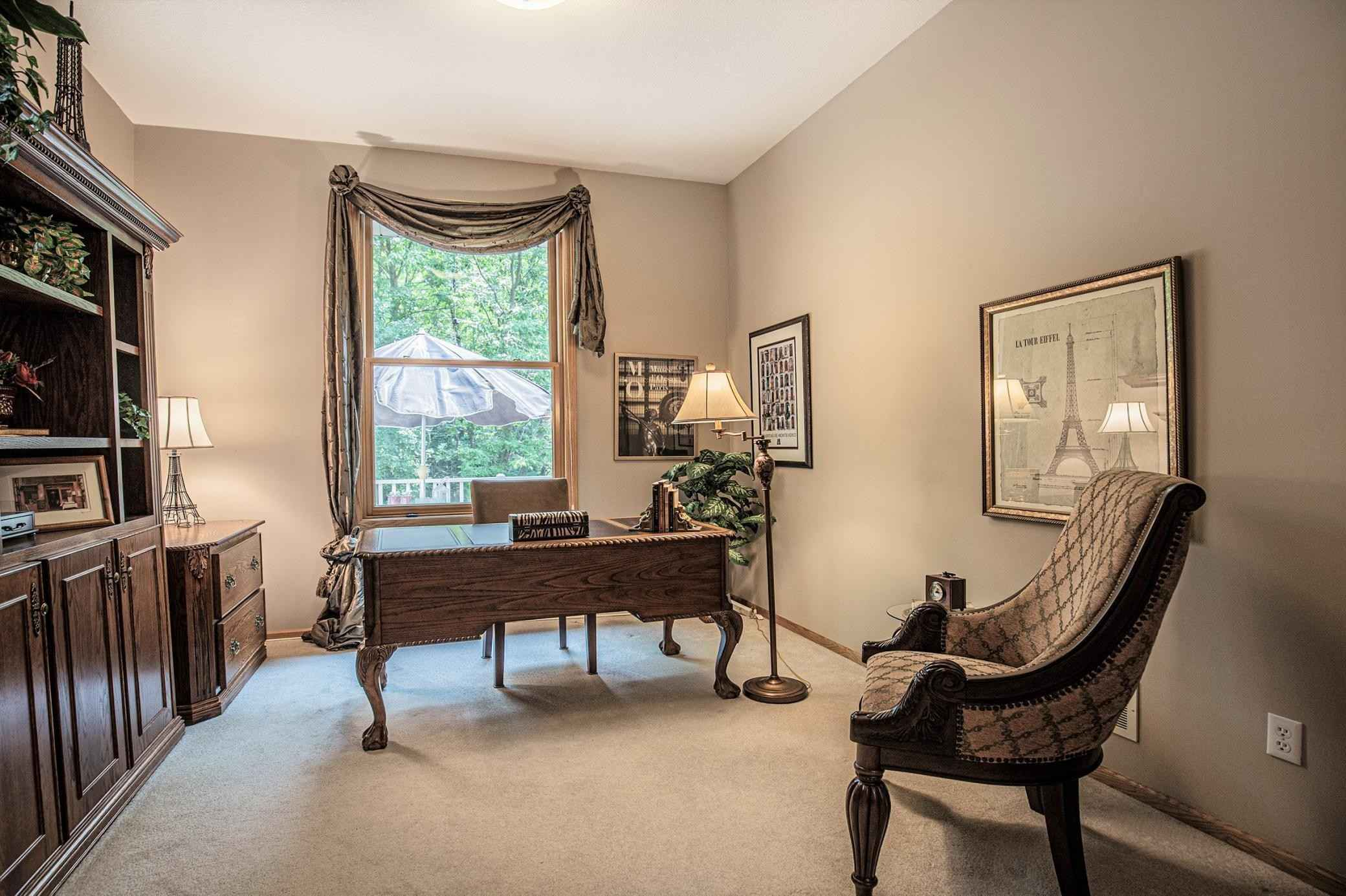 View 39 photos of this 3 bed, 3 bath, and 3,252 sqft. condo home located at 15685 73rd Cir N, Maple Grove, Minnesota 55311 is Active for $499,000.