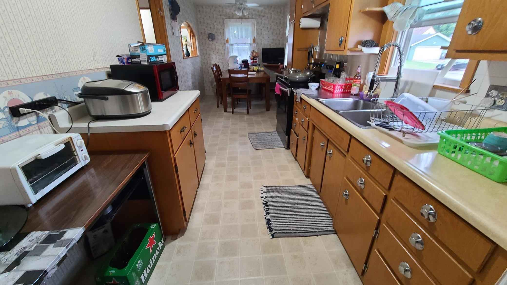 View 19 photos of this 3 bed, 2 bath, and 1,587 sqft. single_family home located at 1801 4th St NE, Austin, Minnesota 55912 is Pending for $129,900.